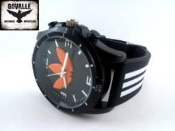 78bfa968878 Relógios Masculinos Esportivos de Marca na Promoção!