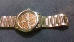 d97731ed4e0 Relógio Touch