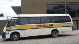 Vendo w8 2003/4 - 2004