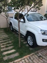 Amarok Highline Top - 2013