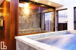 Triplex a Venda- Oportunidade Apartamento de Altíssima Qualidade