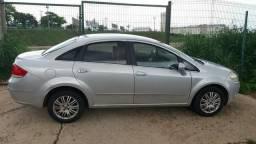 Vendo Fiat Linea - 2011