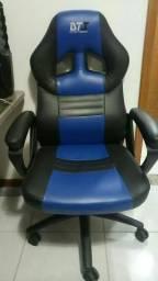 Cadeira Gamer DT3 GTS