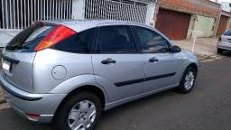 Ford Focus GL 1.6 2004 - 2004