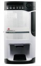 Máquina de Café Vending Electra Mix III Solúvel Espressione