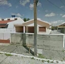Casa próxima a Epitácio Pesssoa 390m² - Comércio ou Moradia