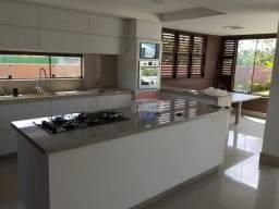 Casa com 5 dormitórios à venda, 368 m² por R$ 1.500.000,00 - Curado - Jaboatão dos Guarara
