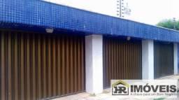 Casa para Locação em Teresina, SÃO CRISTOVÃO, 4 dormitórios, 4 suítes, 5 banheiros, 4 vaga