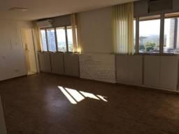 Escritório para alugar em Jardim sao dimas, Sao jose dos campos cod:L19472AP