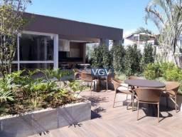 Apartamento com 1 dormitório à venda, 42 m² por R$ 435.000 - Aclimação - São Paulo/SP