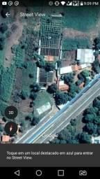 Vendo imovel com 33.000m2 no Bairro sao jose, na av paulo maia(anel viario)