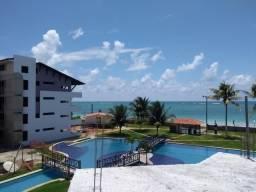 DC - Maui Beach Residence, seu flat na beira mar de Tamandaré