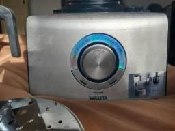 Philips walita Processador de Alimentos comprar usado  Rio de Janeiro