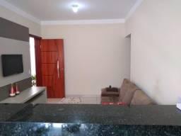 Apartamento 3 quartos(Suite) Ipanema