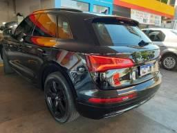 Audi Q5 Ambition 2.0 TFSI - 2018