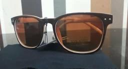 Oculos feminino