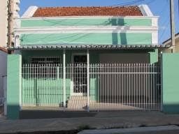 Casa para aluguel, 2 quartos, 1 vaga, conserva - americana/sp