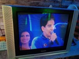 "Vendo tv 29"" panasonic tel *"