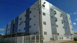 Apartamento com 2 dormitórios à venda, 70 m² por R$ 85.000 - São Sebastião - Patos/Paraíba