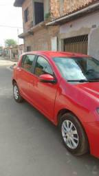 Sandero Renault 15/16 1.0 - 2015