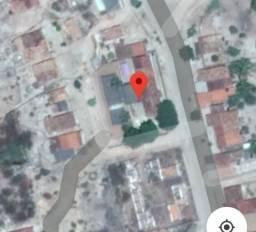 Fazenda Povoado Torreões/ Campo Formoso