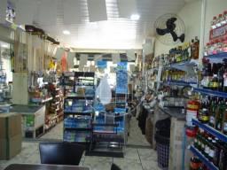 Loja comercial à venda em Rio comprido, Rio de janeiro cod:864704