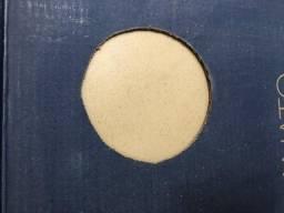Piso porcelanato PortoBello (19m2)