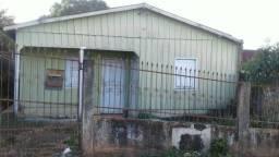 Vendo casa em Jaru Rondônia