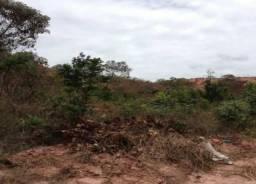 Terreno no Parque Real Serra Verde em Camaçari/BA