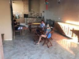 Casa de praia no Novo Iguape R$ 500,00 próximo as praias do presídio e Iguape