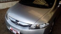 Honda Civic lxl se 2011 - 2011
