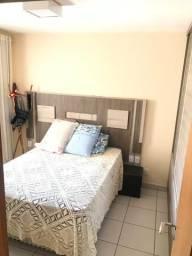 Apartamento Lindo - Eldorado