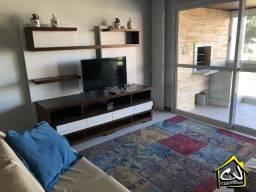 Reveillon 2020 - Apartamento c/ 3 Quartos - Prainha - Frente Mar - 2 Vagas