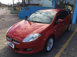 Fiat Bravo ABSOLUTE  - 2012