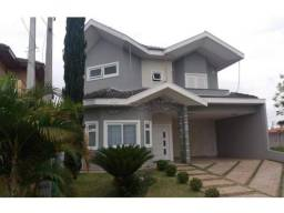Casa de condomínio à venda com 3 dormitórios em Jardim california, Jacarei cod:V4462