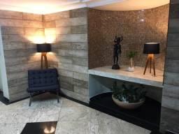 Duplex - Vila Andrade - 1 Dormitório (Aceita Financiamento) Naapfi297344