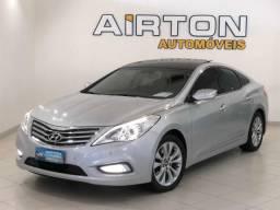 Hyundai Azera 3.0 V6 Completíssimo - 2015