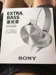 Fone Sony