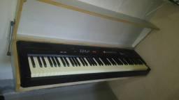 Piano elétrico Fênix sp20