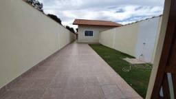 Casa à venda com 2 dormitórios em Jardim guacira, Itanhaém cod:352407