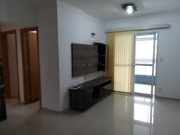 Apartamento alto padrão lindo para locação definitivo no bairro Canto do Forte. Ref. 840