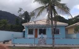 Casa em condomínio de 3 quartos, sendo 1 suíte, em Itaocaia Valley - Itaipuaçu