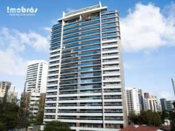 Apartamento à venda, 205 m² por R$ 1.700.000,00 - Aldeota - Fortaleza/CE