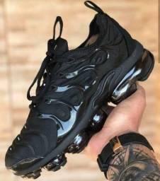 Tênis Nike vapor Max Plus