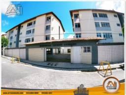 Apartamento com Laser no Vila Uniao