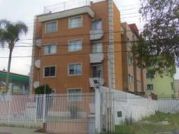 Apartamento - Água Verde Ed. Elizandra