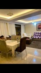 Alugo apartamento Residencial Castanheira