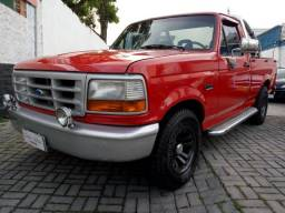 F1000 4.9 - 1998