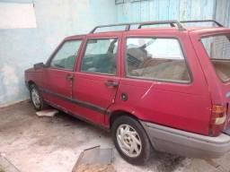 Elba 1992 - 1992