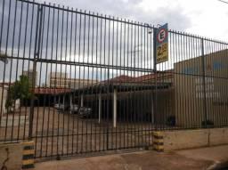 Terreno no Centro em Araraquara cod: 6679